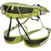 Camp Air CR Harness